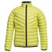 Stigtuna Light Weight Down Jacket, dunjakke junior
