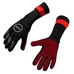 Neoprene Swim Gloves, svømmehansker triatlon