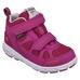 Ludo Mid GTX, lasten vapaa-ajan kengät