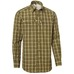 Lanchester Shirt