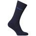 Mogen Wool Socks, ullsokker unisex