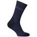 Hogna Wool Sock, ullsokker unisex