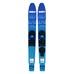 Hemi Combo Skis, для подростков водные лыжи