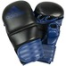 Training grappling glove Black/Mystery Ink