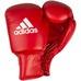 Kids Glove -18, boksehansker barn