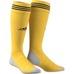 Adi Sock 18, fotballstrømpe junior/senior