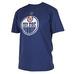 NHL-paita nimellä ja pelaajanumerolla