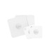 Tile Combo pack Slim 2+2 pac STD