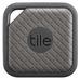 Tile Sport1-pack, Bluetooth-Schlüsselfinder