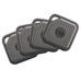 Tile Sport 2-pack, 2 stk. elektroniske sporingsbrikker