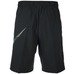 Flex Woven GFX Shorts, treningsshorts herre