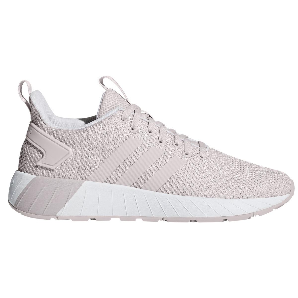 adidas dam sneakers