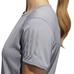 Response Short Sleeve Tee, t-skjorte dame