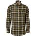 Scottsdale Flanell Shirt, Jagdhemd