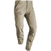Spirit Pant Quick Dry , turbukse