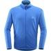 Pollux Jacket Men COBALT BLUE