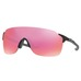 EVZero Stride Matte Black w/Prizm Trail, multisportsbrille