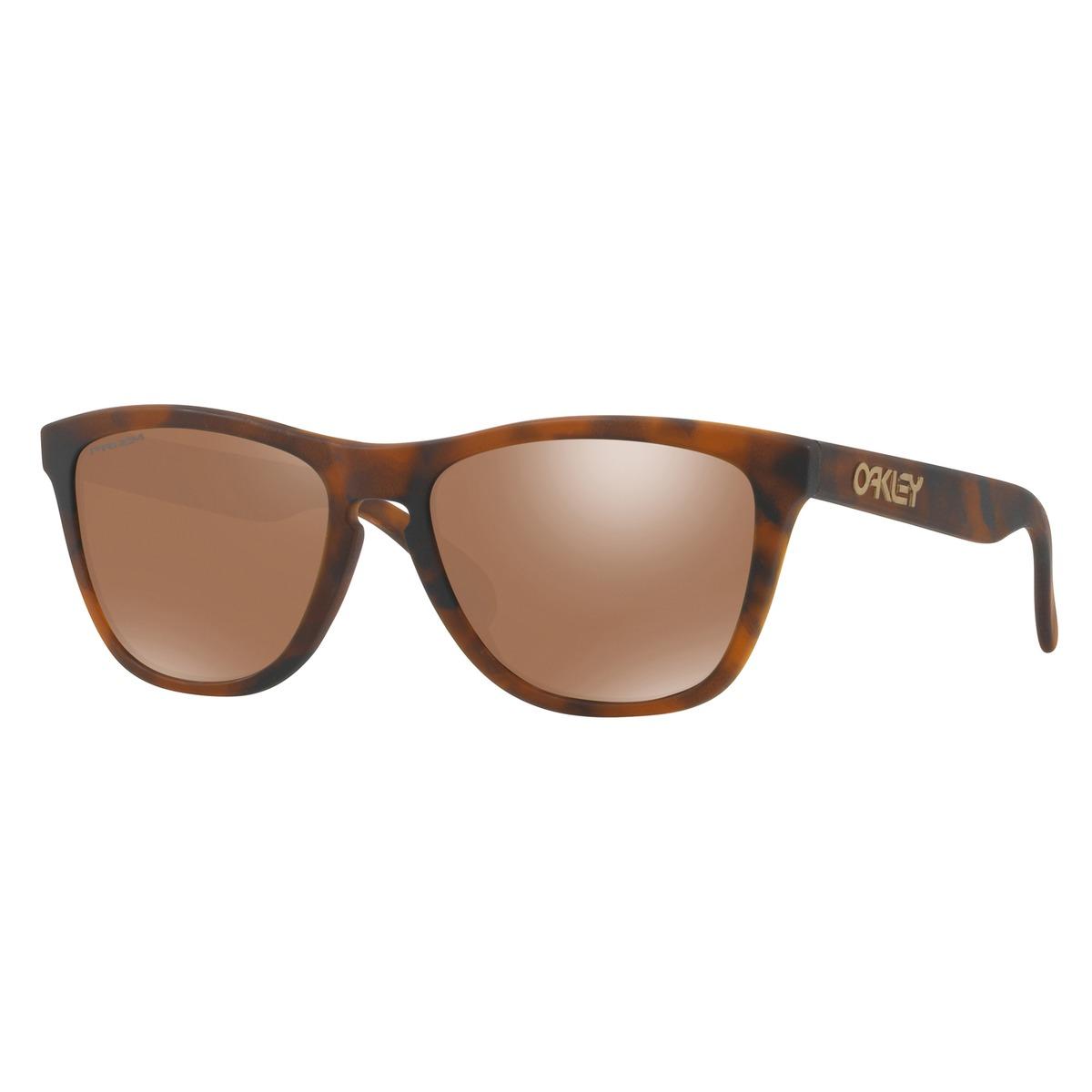oakley solbriller bodø