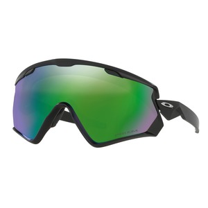 Sportssolbriller