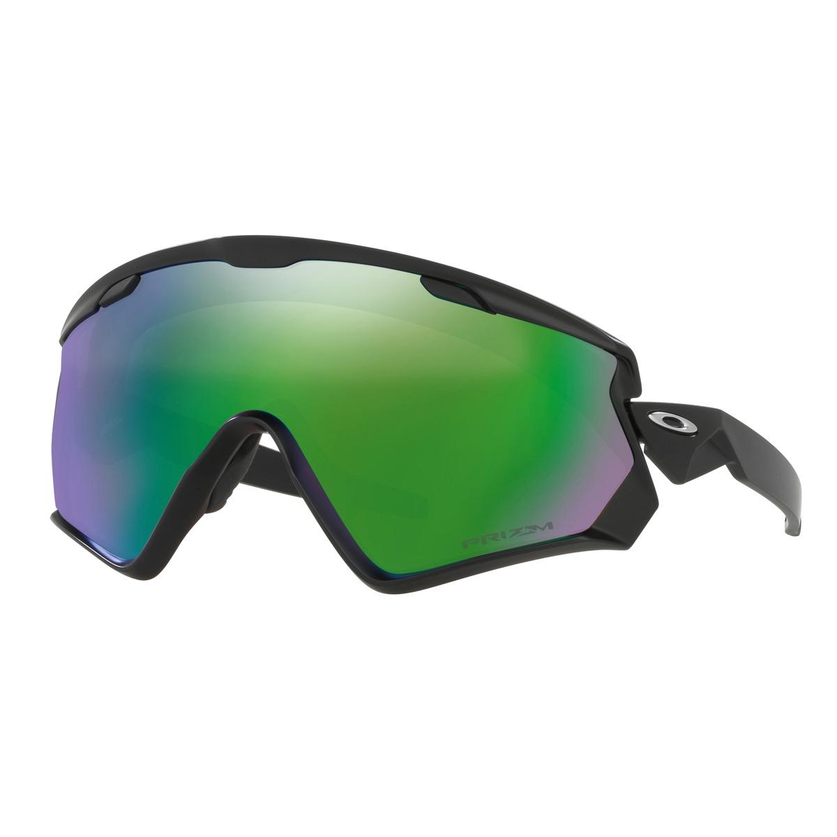 bf4371b6ab Brillenband Oakley