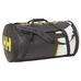 Duffel Bag 2 70L, bag