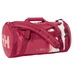 Duffel Bag 2 30L, bag