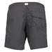 Vert Shorts, badeshorts herre
