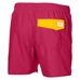 Cali Shorts, badeshorts herre