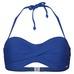 Mold Wireless Bandeau Top, bikinioverdel dame