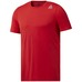 Wor Activchill Tech Top, t-shirt herr