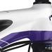 XC 275 Pro Ane 18, terrängcykel dam