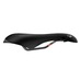 Saddle Zoo Gel Flow Unisex BLACK