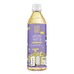 NOBE Aloe Vera Drink 0,5L Passion