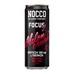 Nocco Focus, energidryck