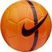 Mercurial Fade, fotball