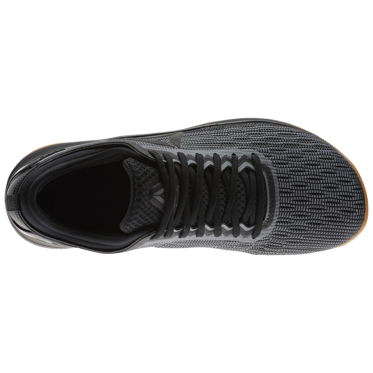 Reebok CROSSFIT NANO 4.0 Schuhe Trainingsschuh Herren Damen