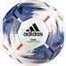 Team Competition, fotball