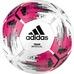Team Artificial, fotball