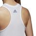 Logo Cool Tank, treningssinglet dame