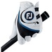 Proflex, golfhanske herre venstre hånd