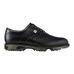 Dryjoys Tour, обувь для гольфа для взрослых
