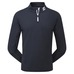 Chill-Out, pullover senior