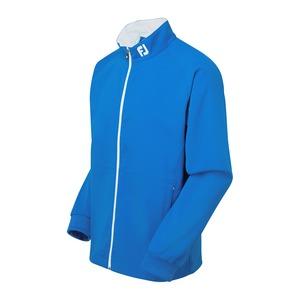 Golfbekleidung