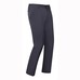 Performance MT Lite Trouser