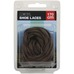 Meindl Shoe Laces 170 Brown/Light Brown