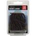 Meindl Shoe Laces 150 BLACK/RED