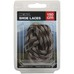 Meindl Shoe Laces 150 Brown/Light Brown