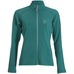 Pollux II Jacket, fleecejakke dame