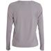 Dry Miler Long Sleeve Top, träningströja dam