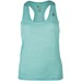 Workout Ready Activchill Tank, treningssinglet dame
